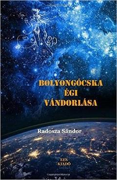 radoszas_bolyongocska-egi-bor240