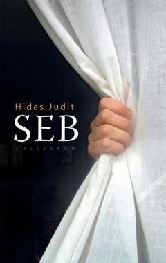 hidasj-seb-bor240