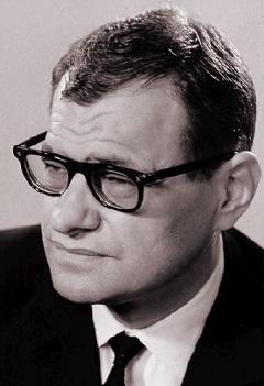 Kovács András, a pályakezdő rendező