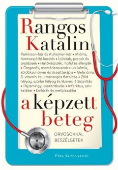 rangos_a-kepzett-beteg-bor240