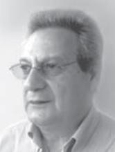 Dr. Pető László