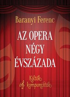 baranyi_az-opera-bor240