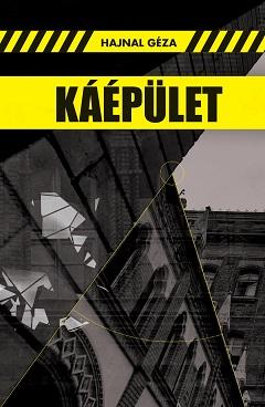 hajnal_kaepulet-bor240