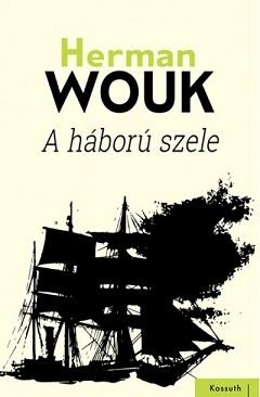 wouk_a-haboruszele-bor240