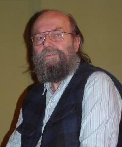 Zalán Vince