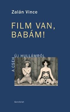 zalan_fil-van-babam-bor240