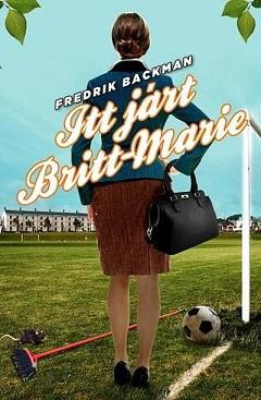 backmann_itt-jart-britt-marie-bor240