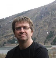 Kun Árpád