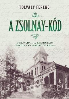 tolvaly_zsolnay_kod-bor240