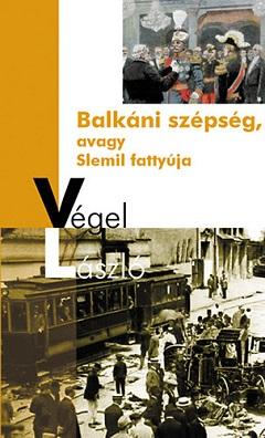 vegel_balkaniszepseg-bor240