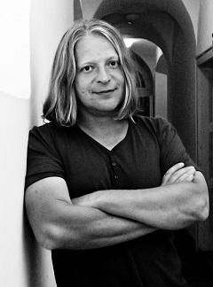 Hazai Attila (1967—2012)