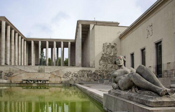 Musée-d'Art-moderne©OTCP-Amélie-Dupont