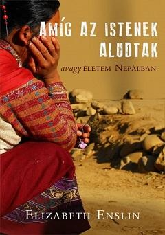 Nepál anya szex fekete csaj