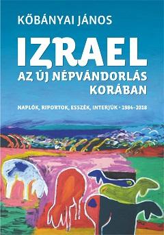 sebesség randevú Izraelben