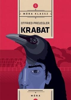 https://olvassbele.files.wordpress.com/2018/07/preussler_krabat-bor240.jpg