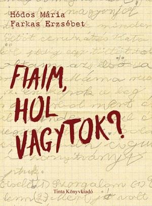 8f04bf9bc9 Kulcsár László |. Bár a Tinta Könyvkiadó ...
