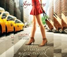 miss travel 1 utazási társkereső utazási társkereső oldal