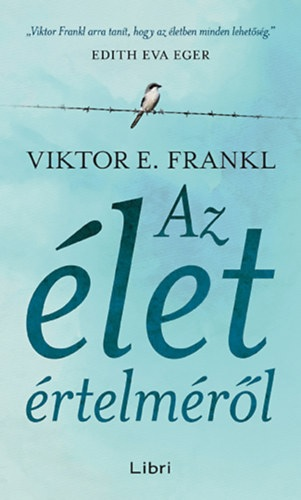 This image has an empty alt attribute; its file name is frankl_-az-elet-ertelmerol-bor240.jpg