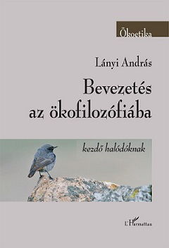 This image has an empty alt attribute; its file name is lanyi_bevezetes-az-okofilozofiaba-bor-240-jpg.jpg