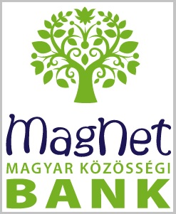 This image has an empty alt attribute; its file name is magnet-logo.jpg